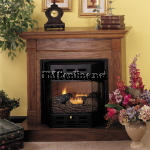 Comfort Glow Fireplace and Comfort Glow Fireplace accessories including: Comfort Glow Bayfront ventless fireplaces and ventless fireplace accessories